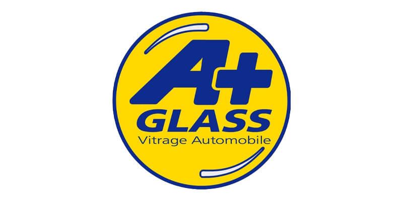 A+ aplus glass Anet