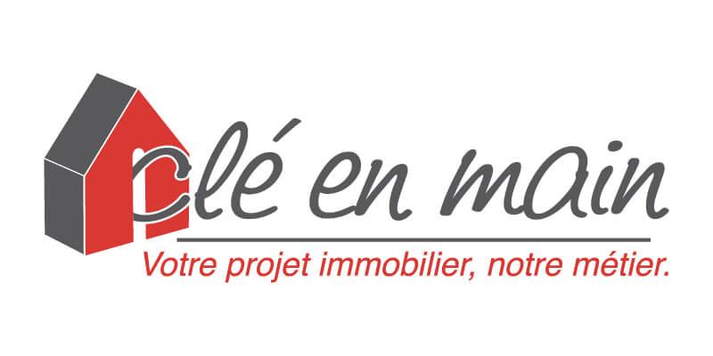 Logo-Cle-en-Main