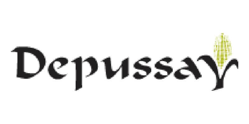 Logo-Depussay