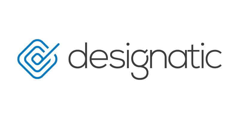 Designatic agence de communication graphisme web photographie évreux