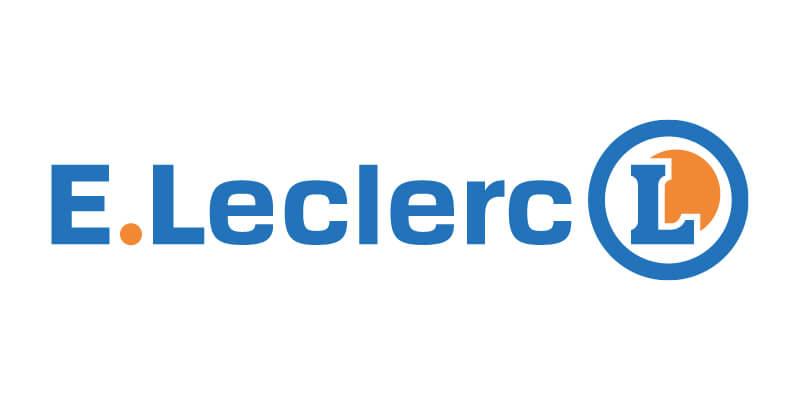 Logo-E.Leclerc-Anet