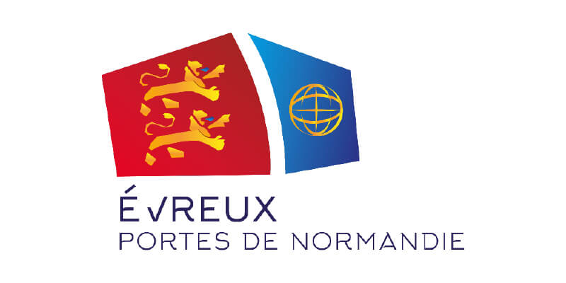 Logo-Evreux-Portes-Normandie