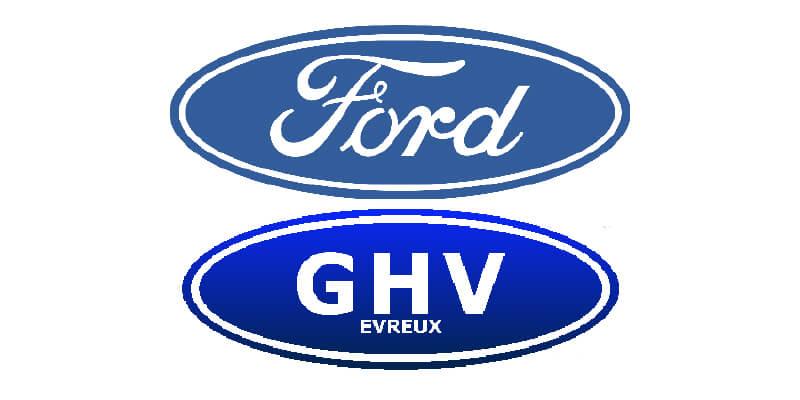 Logo-Ford-GHV-Evreux