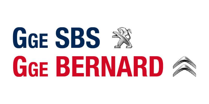 Logo-Garage-SBS-Bernard