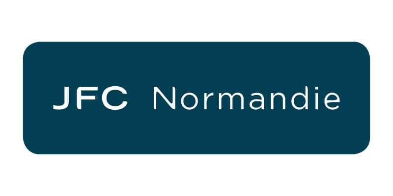 Logo-JFC-Normandie